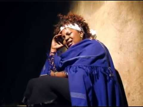 Ruth Wamuyu - Garura ( Official Video)