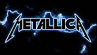 METALLICA - MISSION IMPOSSIBLE