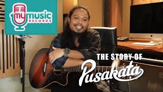 Pusakata - The Story of Pusakata
