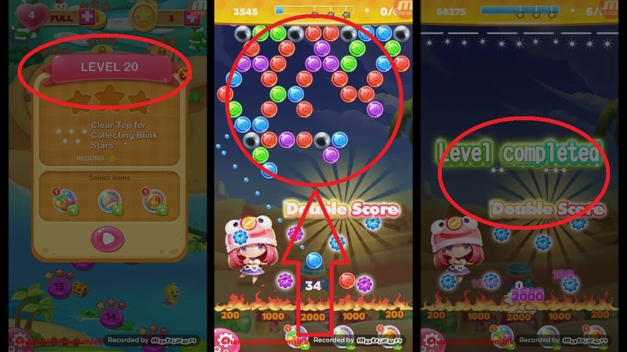 Fruit Casino Games