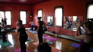 What You Need To Know - Open Doors Yoga Studios