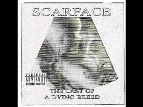 Scarface: OG to Me feat Daz, Kurupt