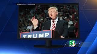 2018-01-22-06-48.Trump-anti-immigration-ad-features-murder-suspect