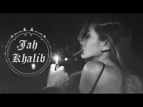 Jah Khalib - Лейла (DJ Grushevski & Misha ZAM Radio Radio)