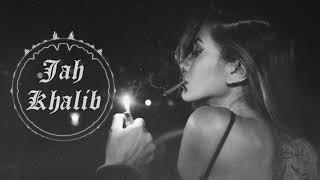 видео: Jah Khalib---Fly with you  | Премьера трека 2019 | (при уч. VManMusic)