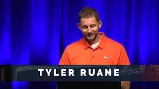 What Is The Father Like? - Tyler Ruane