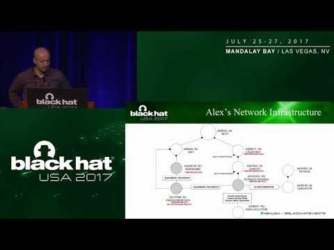 Web Fraud 2 0 — Krebs on Security