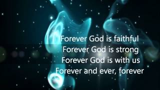 Video His Love Endures Forever - Micheal W  Smith (Lyrics) download MP3, 3GP, MP4, WEBM, AVI, FLV September 2018