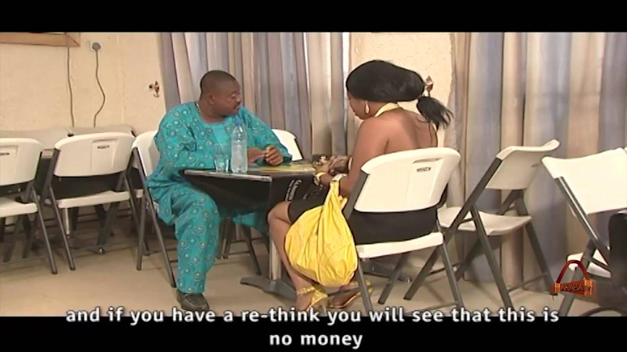 Download Alagbere - Yoruba Classic Movie.
