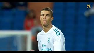 Cristiano Ronaldo/Best Skiils/Cr7