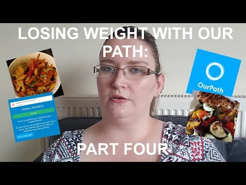 losing-weight-with-our-path:-part-four