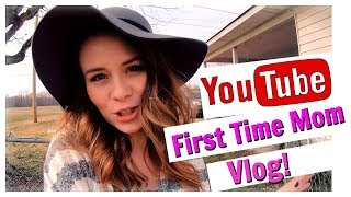 Video My Story as a First Time Mom || Essentially Mrs. YouTube Vlogger download MP3, 3GP, MP4, WEBM, AVI, FLV Oktober 2018