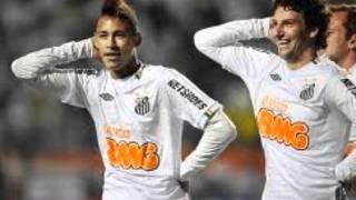 Neymar FOTOS