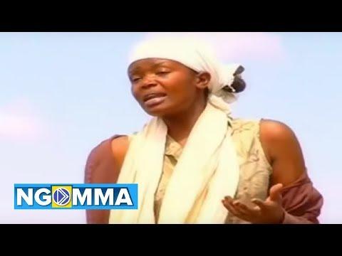 Bwana Yesu - Eunice Njeri (Official Video)