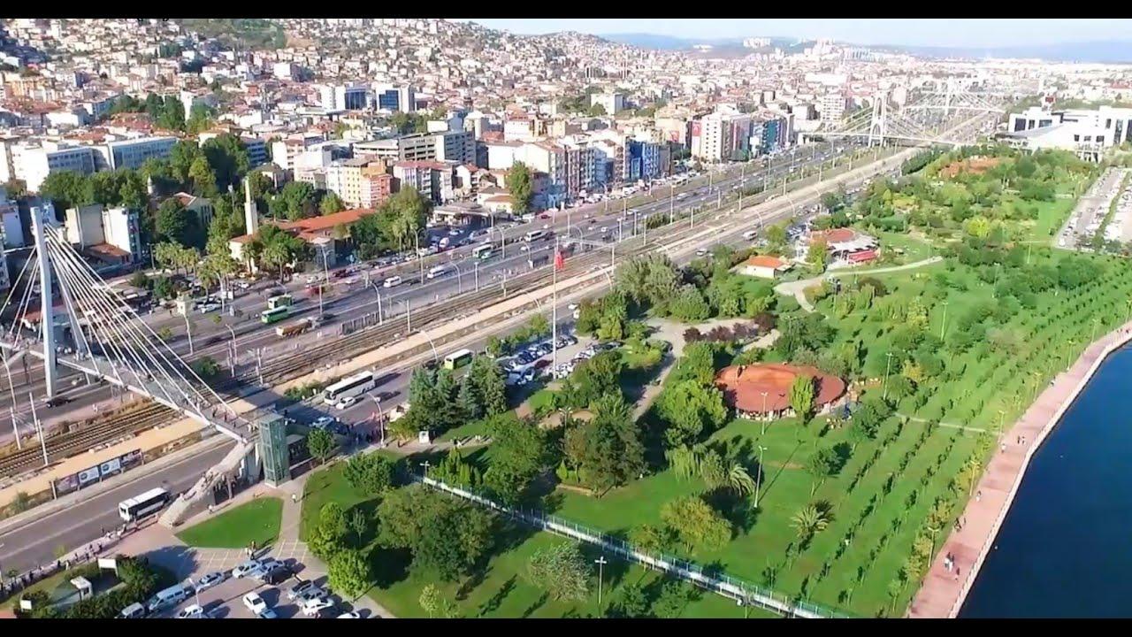 نتيجة بحث الصور عن كوجالي في تركيا
