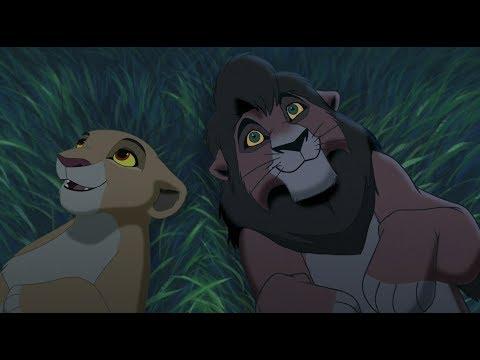 Top 10 Romantic Disney Love Songs