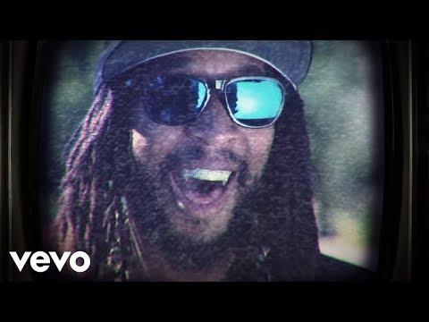 Lil Jon - Bend Ova ft. Tyga
