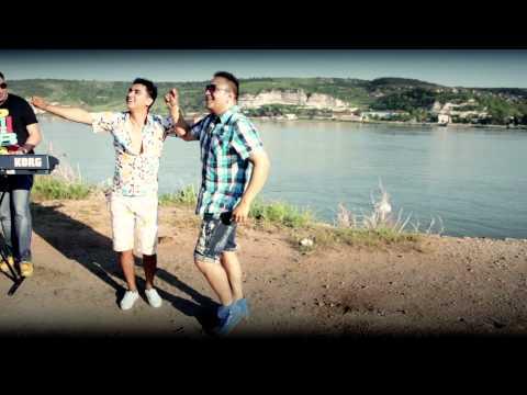 Nicky feat Marius Olandezu - Au Venit Caldurile ( Official Video 2012)