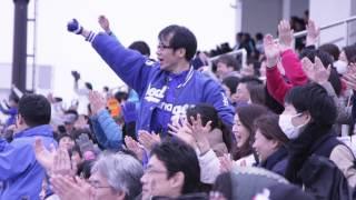 2015関東リーグ開幕戦