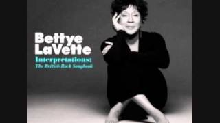 Bettye LaVette - Don