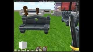 Копатель онлайн.Как сделать часть 2(В этом видео я вам покажу как в игре Копатель онлайн сделать ванну,качелю,туалет,два дивана., 2014-03-23T19:15:47.000Z)