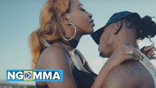 Timmy Tdat x Dela - We'll Be Ok (Official Video) Long Version