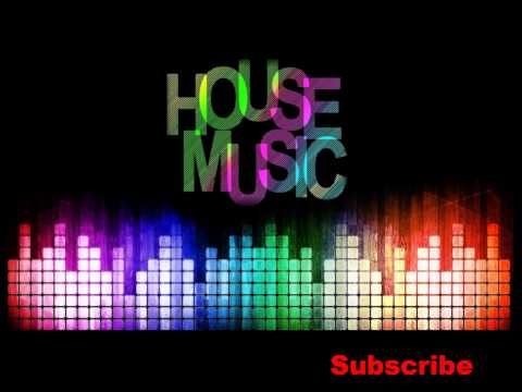 Mezcla Musica House 2013 [10 minutos]