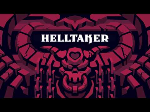 Helltaker - Level 7 --- NO Commentary from YouTube · Duration:  48 seconds