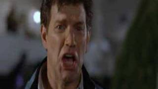 "David ""The Hoff"" Hasselhoff - A Dirty Shame (French)"