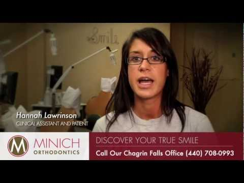 twinsburg,-oh-orthodontics,-invisalign,-clear-braces,-cleft-palate-treatments,-cost-of-braces