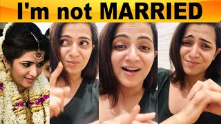 Anchor DD Answers Marriage Question To Fans - 15-05-2020 Tamil Cinema News