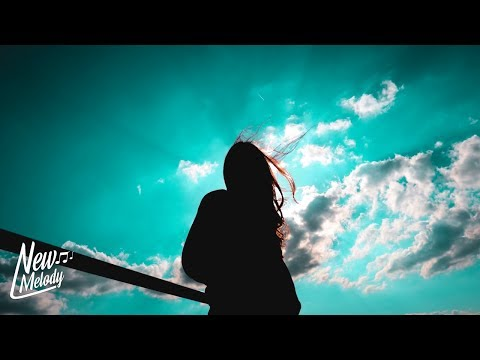 Autograf - You Might Be (Syence Remix)