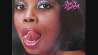 Watch Millie Jackson Angel In Your Arms video