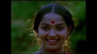 மேகம் கருக்குது   Megam Karukuthu    Anandha Ragam   K. J. Yesudas, S. Janaki   Tamil Hit Song