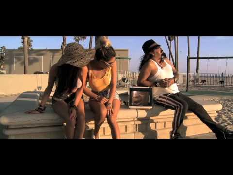 KRIS (feat. DanteThomas) - DieseTage (official video)