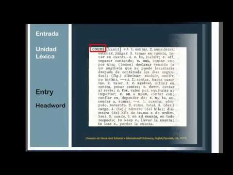 diccionario-inglés-español-(parte-1)