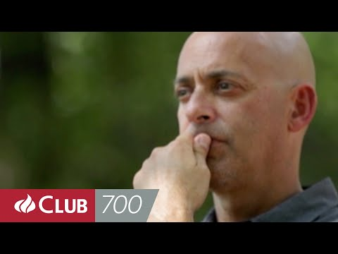 Le Club 700 - Prisonnier De La Pornographie - L'animal Le Plus Féroce - Affamée à 12 Ans - ...