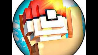 How To Install Pixelmon 1 7 10 And 1 8 9 (Mac Edition) Quick And Easy