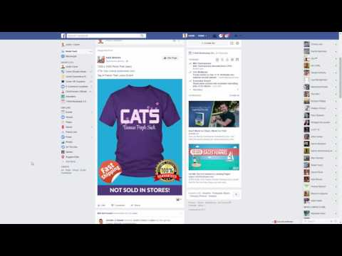 Brand New Facebook Ads Size Of 1200 x 1650