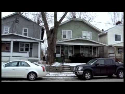 1320-22 E 17th Ave Columbus, Ohio 43211 - Cheap Columbus Properties, Columbus, Wholesale Deals