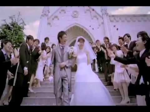 NEO KAVA FT BIKEY KARDEL - Sin tu amor (VIDEO OFICIAL 2012) DJ JULC3.wmv