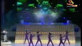 Yuri Hola Concierto Auditorio Nacional By PandaFronteriza