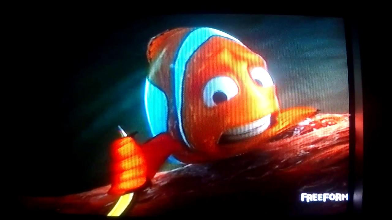 Lantern Fish Finding Nemo. Elegant Finding Nemo Favourites By On ... for lamp fish nemo  570bof