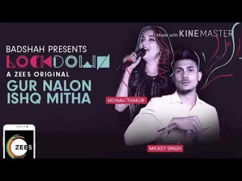Gur Naal Ishq Mitha - Full Cast & Crew - IMDb