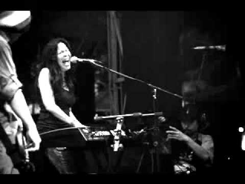 [Rock Indo 90-an]  Oppie Andaresta - Blues Jangan Jangan