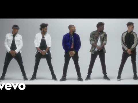 Usher   No Limit ft  Young Thug (LYRICS *** turn on caption/subtitle)