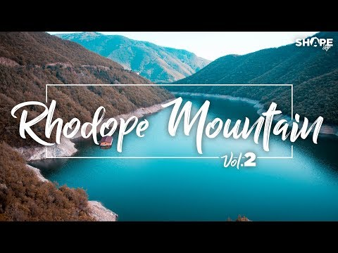 Rhodope Mountains Vol.2 (Родопи) - Trip to Bulgaria | Our Travel Experience