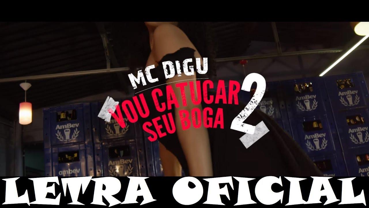 MUSICA CATUCAR BAIXAR VOU