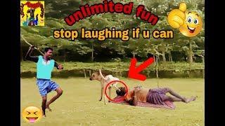 Very Funny village Boys clip   Top Comedy  local Videos   by local funny boys