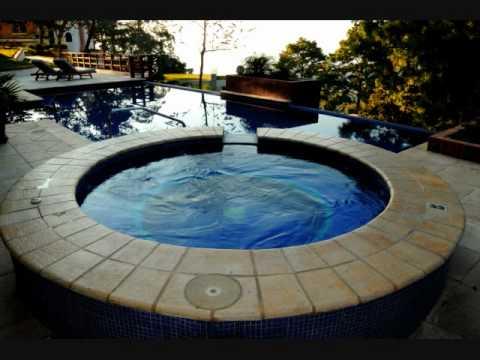 piscinas de guatemala piscinas de lujo y